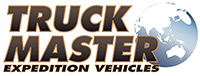 Truckmaster Expedition Vehicles